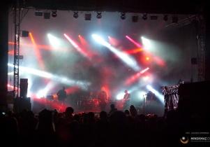 Festiwal 4M po raz trzeci