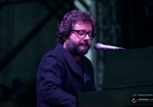 Festiwal 4M 2013 – Początek