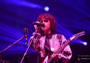 Festiwal 4M 2013 – Finał