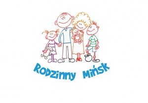 Mińsk Mazowiecki – miasto dużej rodziny