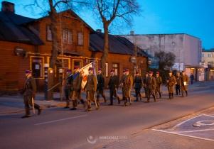 Święto Pułkowe Ułanów: sobota