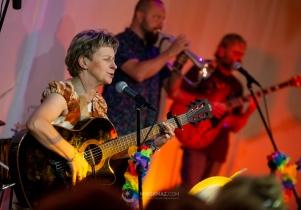 CostaNova, czyli muzyczna podróż