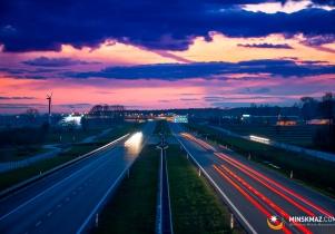 GDDKiA rusza z przetargami na odcinek autostrady Mińsk Mazowiecki - Siedlce