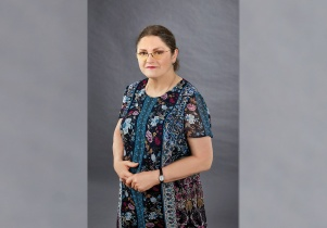 Podsumowanie pracy poselskiej prof. Krystyny Pawłowicz