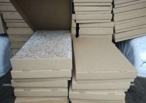 Kontrabanda o wartości ponad miliona złotych zabezpieczona przez mińskich policjantów