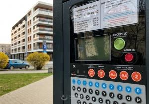 Budżet Miasta na 2020 rok i zmiana stawek w strefie płatnego parkowania, czyli XIV sesja Rady Miasta w skrócie