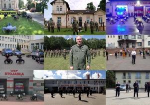 Pompki w #GaszynChallenge