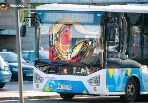 Ocena funkcjonowania strefy płatnego parkowania, Strategia Elektromobilności oraz nowy radny, czyli XXII sesja Rady Miasta w skrócie