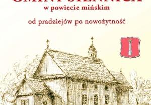 Rocznicowa książka