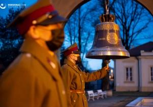 Święto 7. Pułku Ułanów Lubelskich