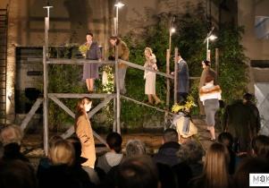Skarb 13. Festiwalu Himilsbacha