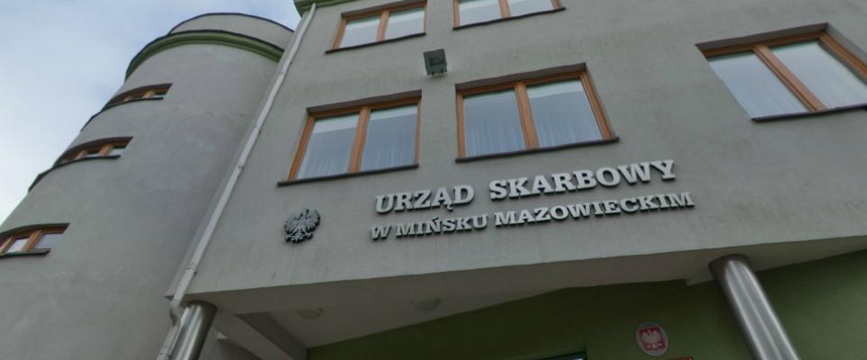 Urząd Skarbowy zajmie się abonamentem RTV