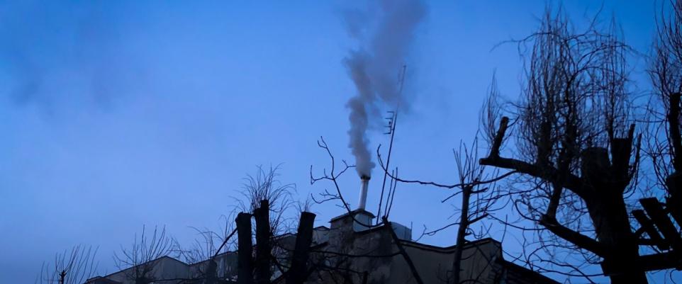 Nowe czujniki jakości powietrza
