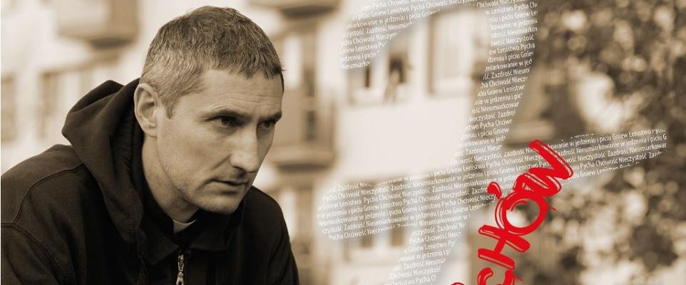 """""""7 grzechów"""" - pierwszy album księdza Adama"""
