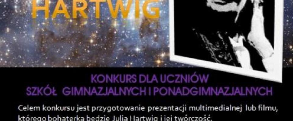 Aleja Gwiazd Literatury w Mińsku